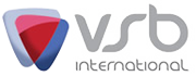 VSB International